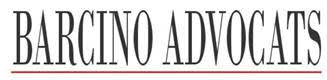 Barcino Advocats
